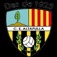 CE Altafulla Des de 1923